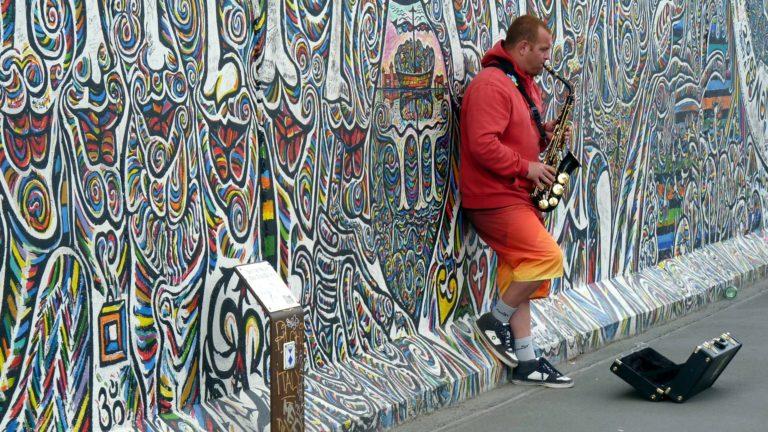 street-musicians-337047_1920-768×432