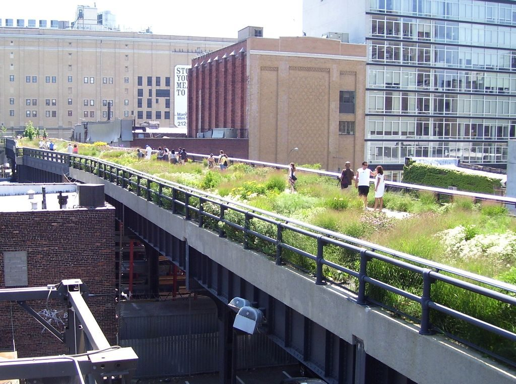 1024px-High_Line_20th_Street_looking_downtown-1024×762