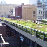 1024px-High_Line_20th_Street_looking_downtown-150×150