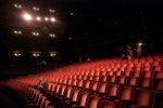 1024px-Richard_in_an_empty_theater-150×100