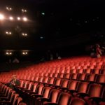 1024px-Richard_in_an_empty_theater-150×150