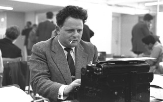 1024px-Tommy_Lapid_at_Eichman_trial1961-320×200