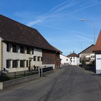2015-Bourrignon-Dorfzentrum-340×340