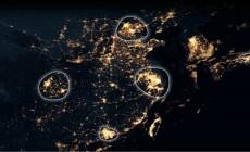 Megacities-230×140