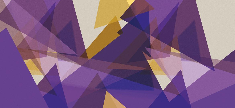 slidegrafik1_kl_web-1170×540