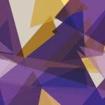 slidegrafik1_kl_web-150×150