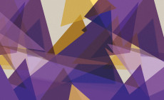 slidegrafik1_kl_web-230×140
