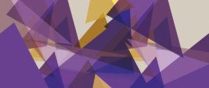 slidegrafik1_kl_web-300×127