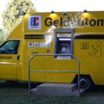 1024px-Mobiler_Geldautomat-150×150