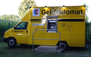 1024px-Mobiler_Geldautomat-320×200