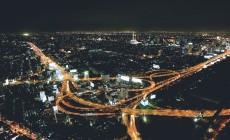 night-city-1149700_1920-230×140