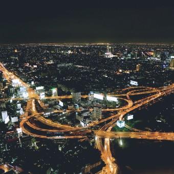night-city-1149700_1920-340×340