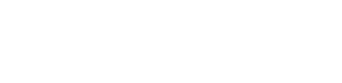 Futureorg_Logo_Weiss