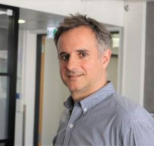 Interview mit Dr. Gero Presser (Quinsape GmbH)