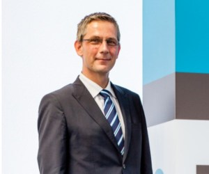 Interview mit Guido Lehrke (integral logistics GmbH & Co. KG)