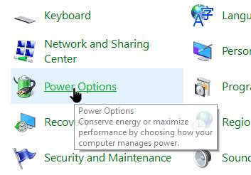 Cara Aktifkan atau Nonaktifkan Brightness Adaptive di Windows 10