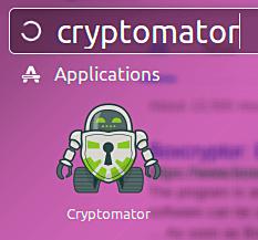 Cara Enkripsi File Sebelum Mengupload ke Cloud dengan Cryptomator