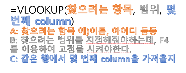 ScreenClip [6].png