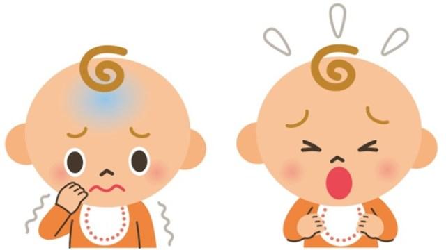 임신준비-무통분만-그림7.jpg