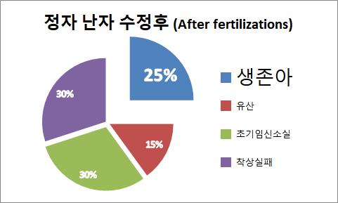 임신초기 질출혈 초기유산 (3).png