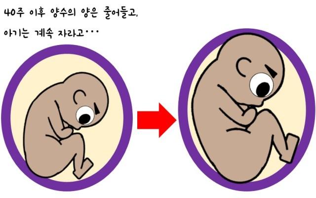 임신40주-2.jpg