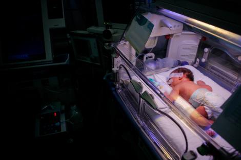 임신 9주 태아보험 (2).jpg