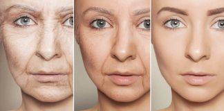 40대 여성은 나이가 들어가게 되면서 신체나이는 조금씩 늙어가게 된다. 이러한 노화현상은 되돌릴 수 없다.