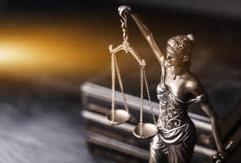산모 법 법의 판단