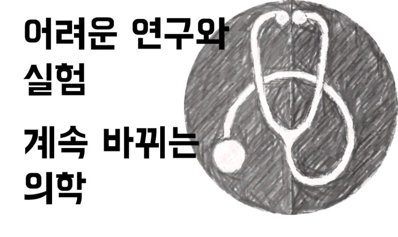 그림3.jpg