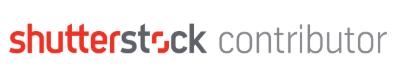 Shutterstock – 주사기 이미지 제작.1 min read
