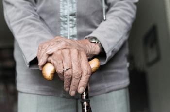 골다공증 산부인과 관리