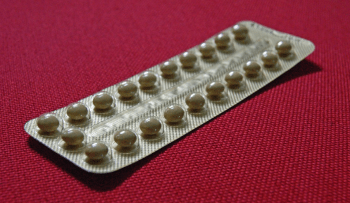 피임약 산부인과 21일 처방