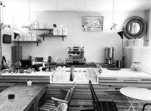 [Paris] Colorova 브런치 카페