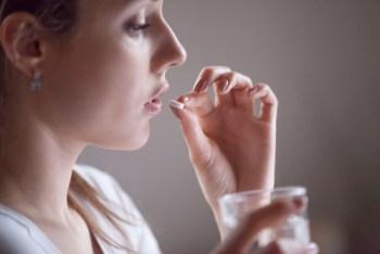 갑상선 기능 저하증 갑상선 기능항진증 치료가 필요한가요?