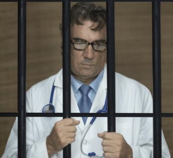 낙태죄 위헌 처벌 찬반 의사 처벌
