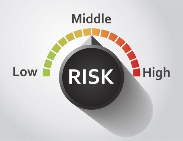 고위험산모인지 확인하는 것이 중요. 고위험 산모는 대학병원 진료가 필요합니다.