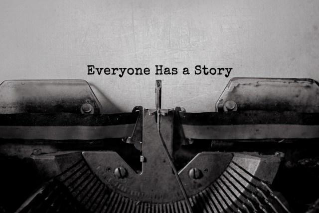 당신의 1인 기업 안녕하십니까? 기업에 스토리가 있듯 건강에도 스토리가 있다.3 min read