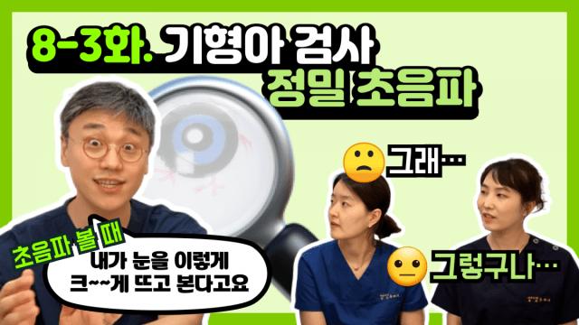 정밀초음파, 임신 중기 기형 선별 검사 (20-22주)1 min read