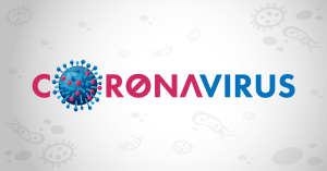 코로나 코로나19 Covid-19 신종 코로나 바이러스 감염 산모 코로나