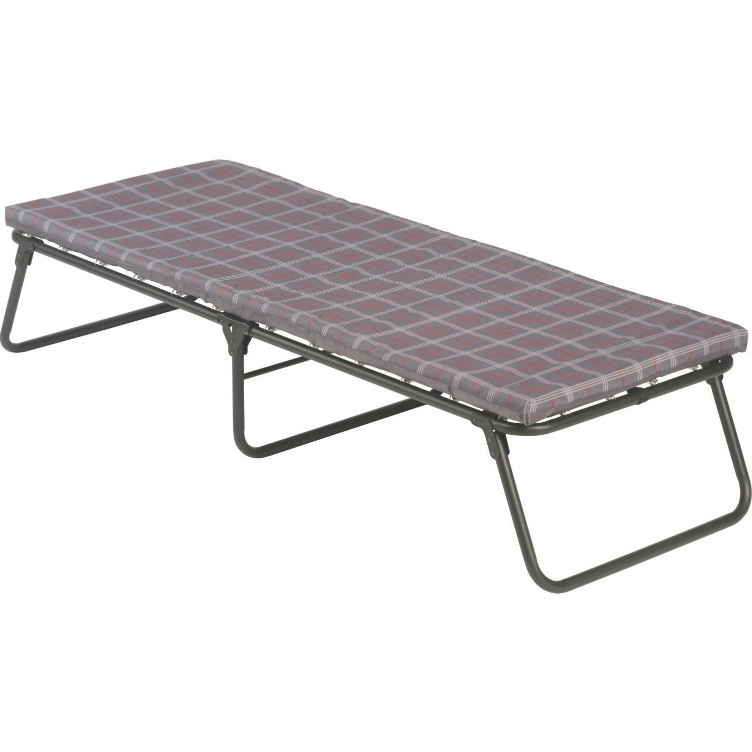 Coleman Camping Cot
