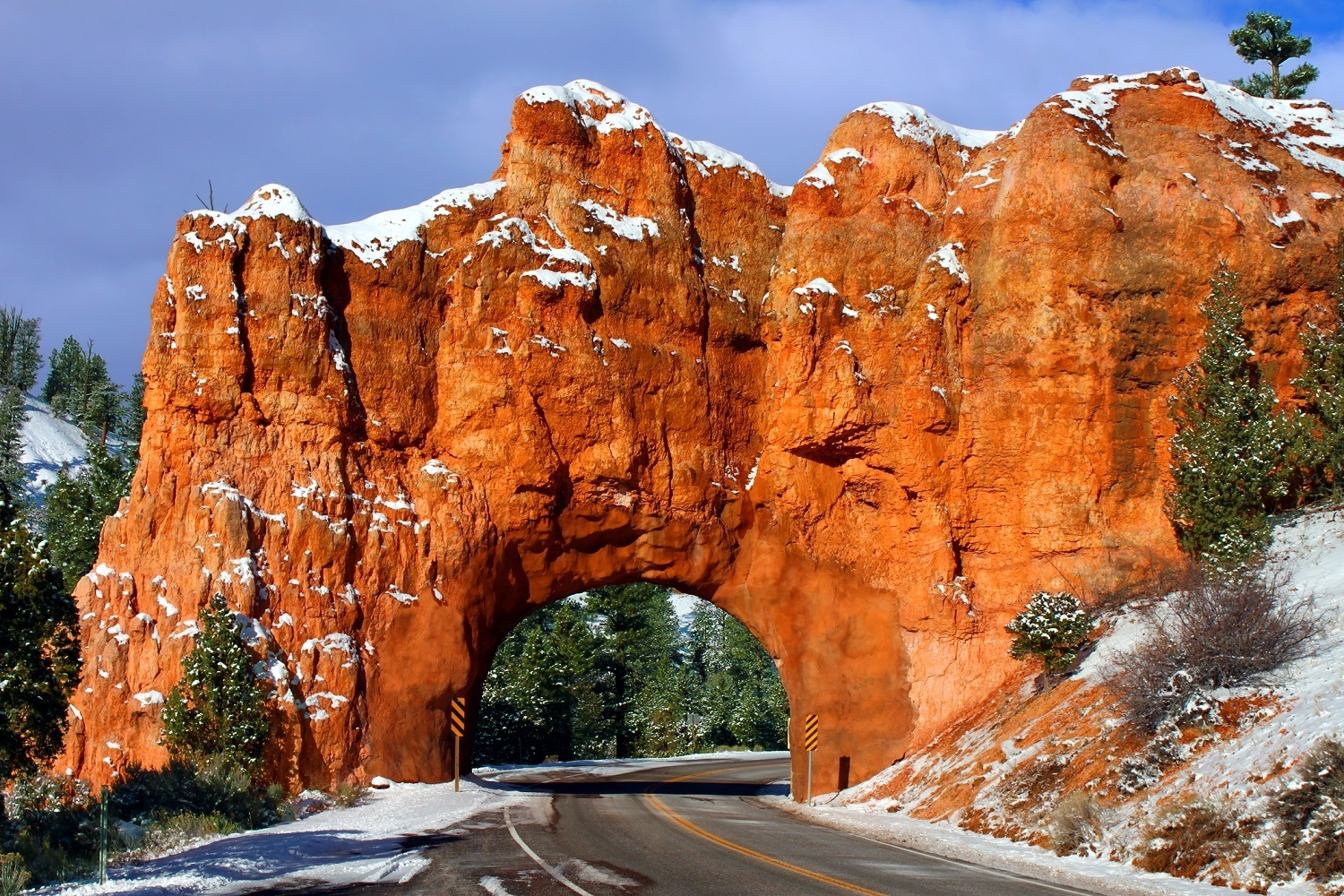 Bryce Canyon National Park Women's Retreat