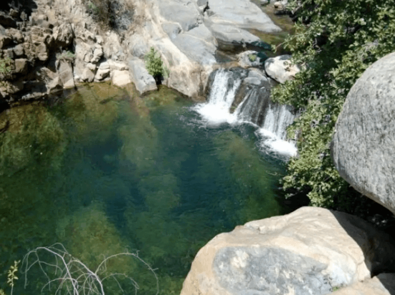 Upper_swimming_hole