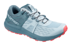 salomon shoes salomon speedcross 4 salomon speedcross 5 salomon xa pro 3d gtx salomon trail running shoes salomon hiking shoes salomon x ultra 3 gtx salomon ultra 3 mid gtx