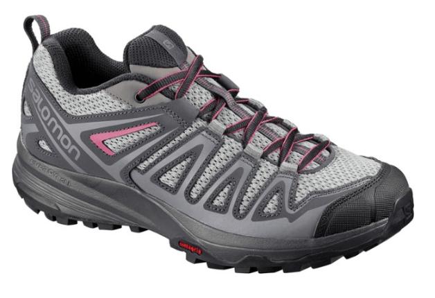 womens hiking shoes women's hiking shoes salomon womens lightweight  hiking shoes