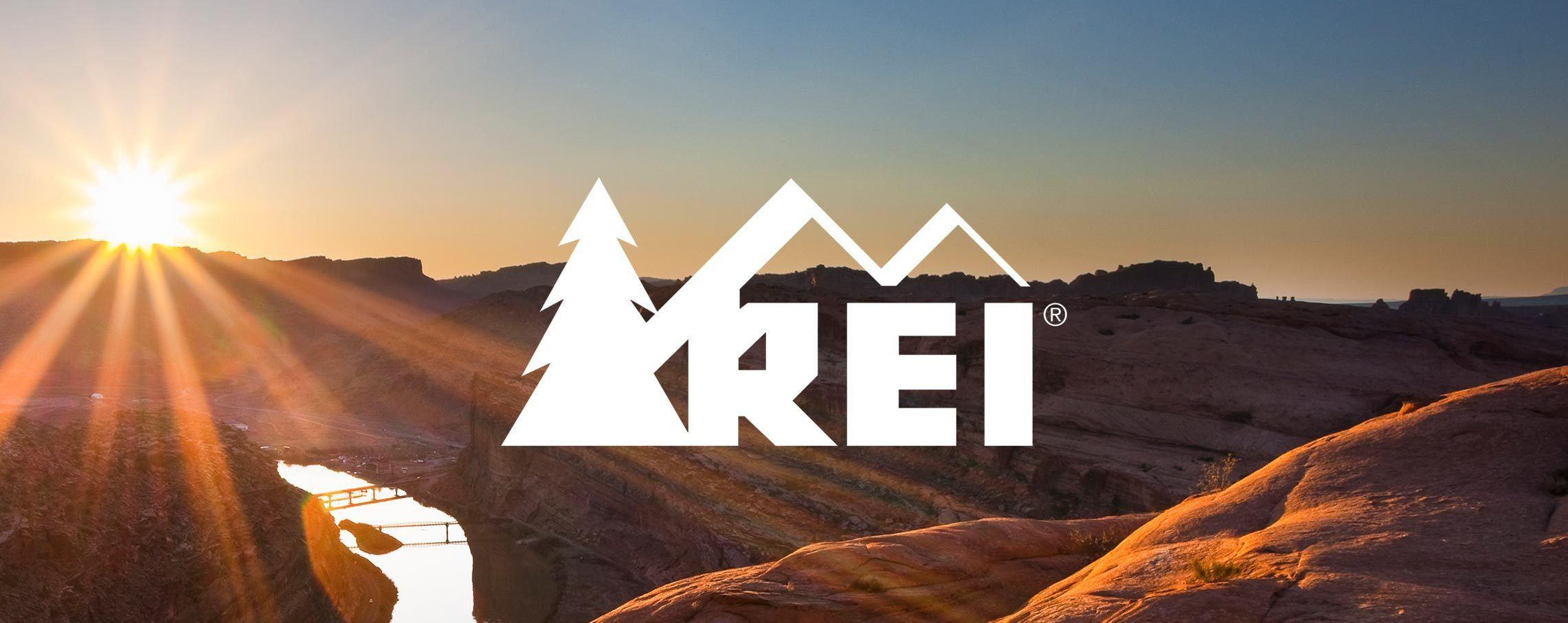 REI Brand review