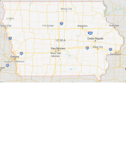 Best National Parks in Iowa, Iowa National Parks, National Parks Iowa, how many national parks in Iowa, Iowa national parks map, map of Iowa National parks, list of national parks in Iowa