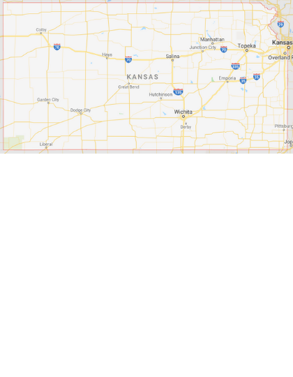 Best National Parks in Kansas, Kansas National Parks, National Parks Kansas, how many national parks in Kansas, Kansas national parks map, map of Kansas National parks, list of national parks in Kansas