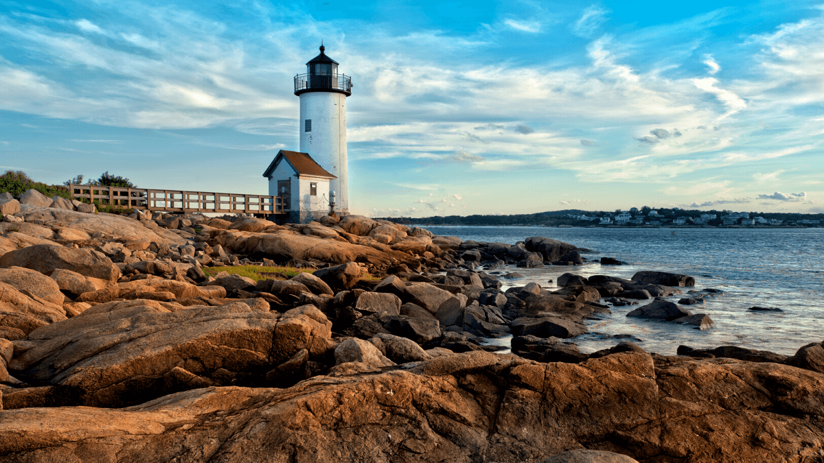 Best National Parks in Massachusetts, Massachusetts National Parks, National Parks Massachusetts, how many national parks in Massachusetts, Massachusetts national parks map, map of Massachusetts National parks, list of national parks in Massachusetts