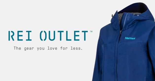 REI outlet rei-outlet deals at  rei outlet near me rei outlet coupon