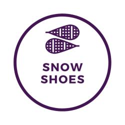 rei snowshoes rei snow shoes rei